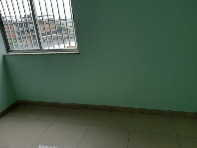 Lindo apartamento na 25 de Agosto-Duque de Caxias - Foto 4