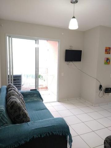 Oportunidade!!! Lindo Apartamento Vista Mar 2 Quartos - Foto 3