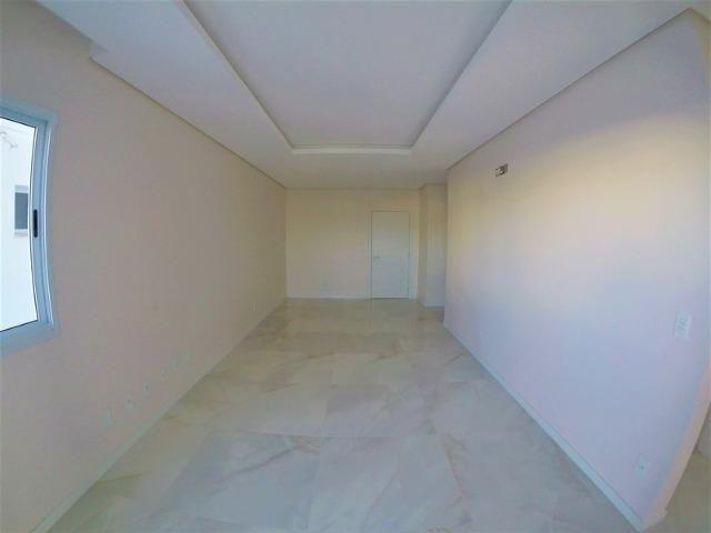 Oportunidade do mês. Apto novo 03 quartos, pertinho do centro por R$ 490.000,00 - Foto 4