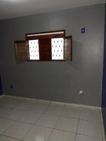 Aluga-se casa - Foto 5