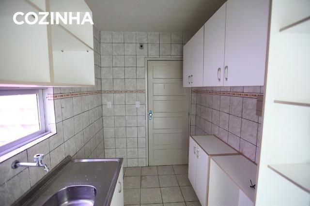 Excelente apartamento em Nova Parnamirim (3/4 e lazer completo) - Foto 4