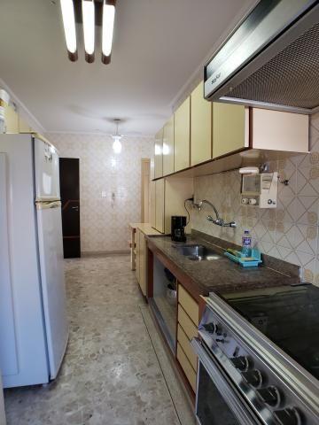 Apartamento à venda com 3 dormitórios em Praia das pitangueiras, Guaruja cod:AP04862 - Foto 11