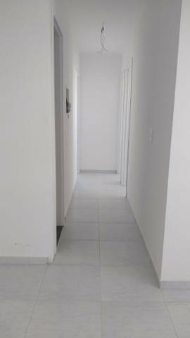(1) Vendo apartamento na Caxangá, 2 e 3 quartos - Foto 3