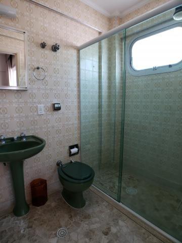 Apartamento à venda com 3 dormitórios em Praia das pitangueiras, Guaruja cod:AP04862 - Foto 6