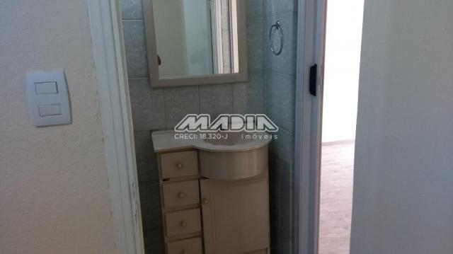 Casa para alugar com 3 dormitórios em Vila boa esperança, Valinhos cod:CA001286 - Foto 13