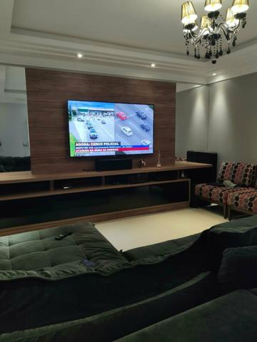 Excelente casa de 3Q 1 suite casa moderna QNN 6 400.000 mil - Foto 16