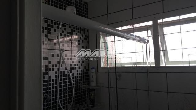 Casa para alugar com 3 dormitórios em Vila boa esperança, Valinhos cod:CA001286 - Foto 18
