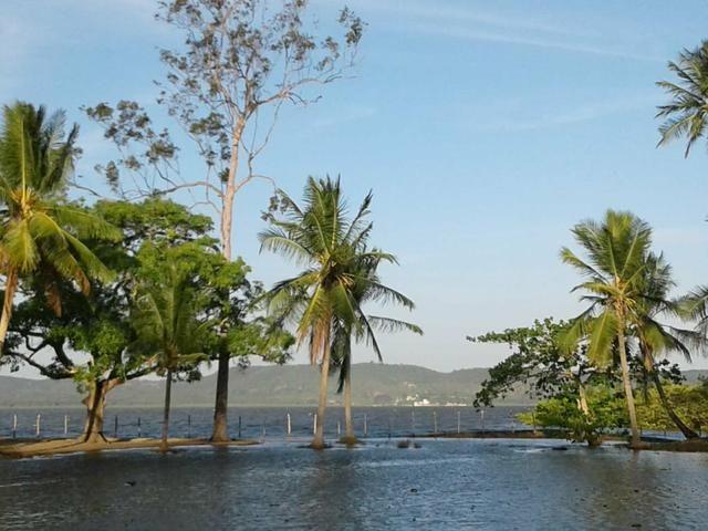 Casa com piscina para Carnaval em Maragogipe - Foto 12