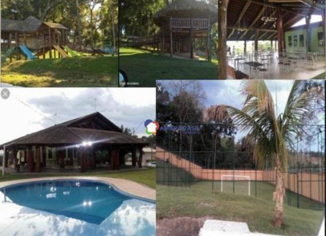 Sobrado com 3 dormitórios à venda, 220 m² por R$ 850.000,00 - Residencial Vale Verde - Sen - Foto 13