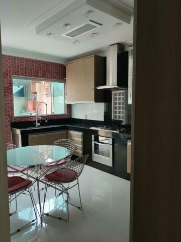 Excelente casa de 3Q 1 suite casa moderna QNN 6 400.000 mil - Foto 17
