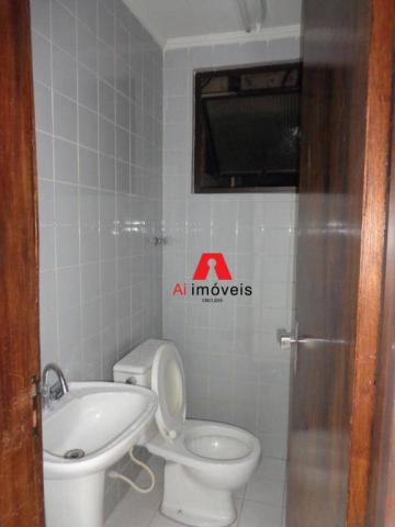 Sala comercial para alugar, 31 m² por R$ 750/de aluguel por mês - Centro - Rio Branco/AC - Foto 7