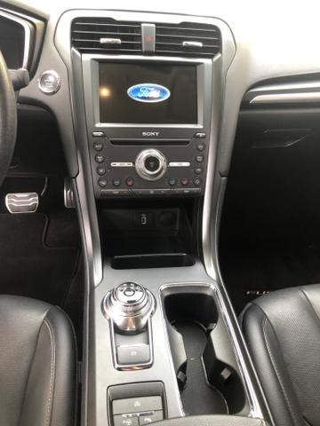 Ford Fusion impecável!! - Foto 5