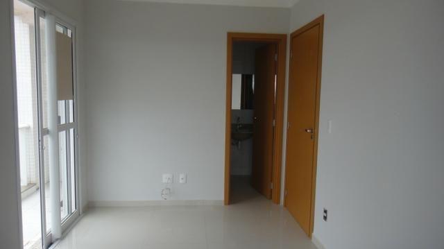 Apartamento Duplex em Ponta Grossa para alugar - Centro, 02 quartos - Foto 12