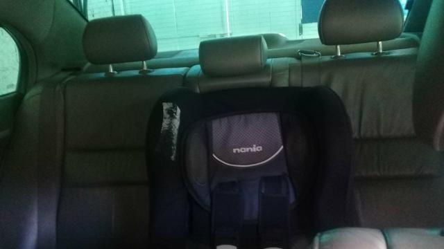 Vendo ou Troco Honda New Civic - Foto 9