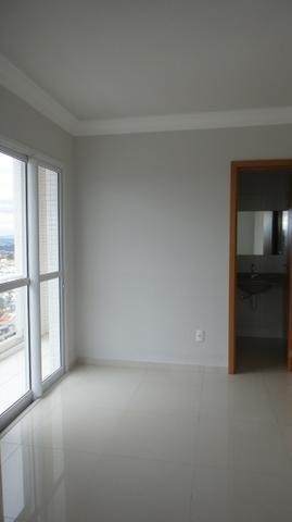 Apartamento Duplex em Ponta Grossa para alugar - Centro, 02 quartos - Foto 10