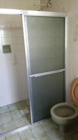 Alugo casa de 2 quartos, bairro santo antônio pará de Minas - Foto 11