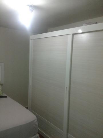 Apartamento em Olinda - Shopping Patteo - Foto 8