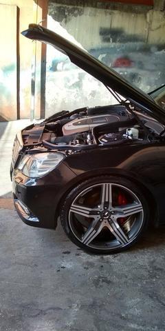 Mercedes - Foto 2