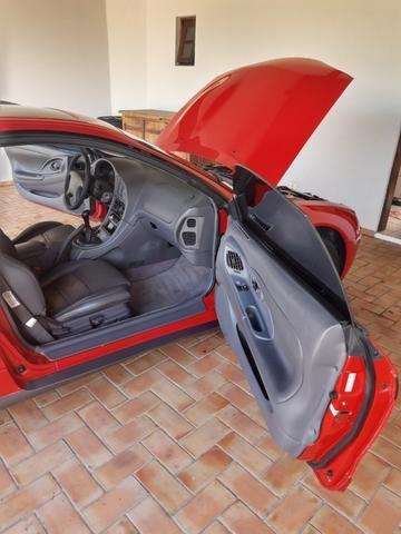 Mitsubishi Eclipse gst 2.0 turbo - Foto 14