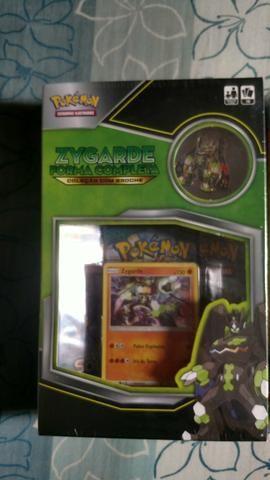 Pokémon estampas ilustradas coleção broche - Foto 3