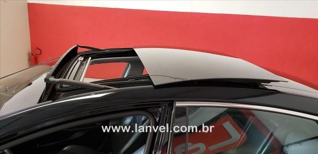 AZERA 2012/2013 3.0 MPFI GLS V6 24V GASOLINA 4P AUTOMÁTICO - Foto 12