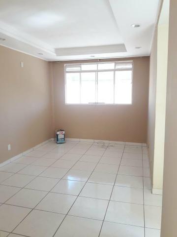 Vendo apartamento no residencial paiaguás - Foto 2