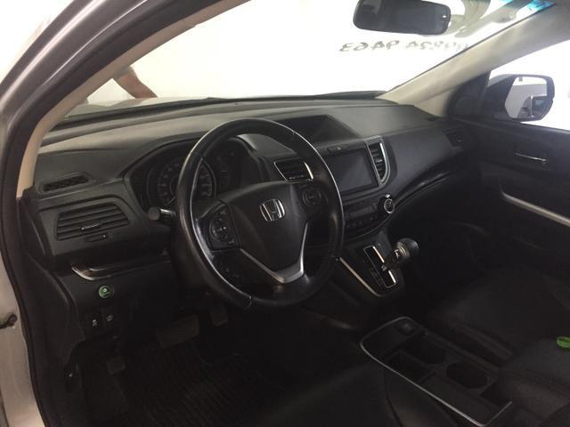 Honda crv exl mod.2016 - Foto 5