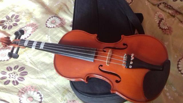 Violino Michael completo - Foto 3