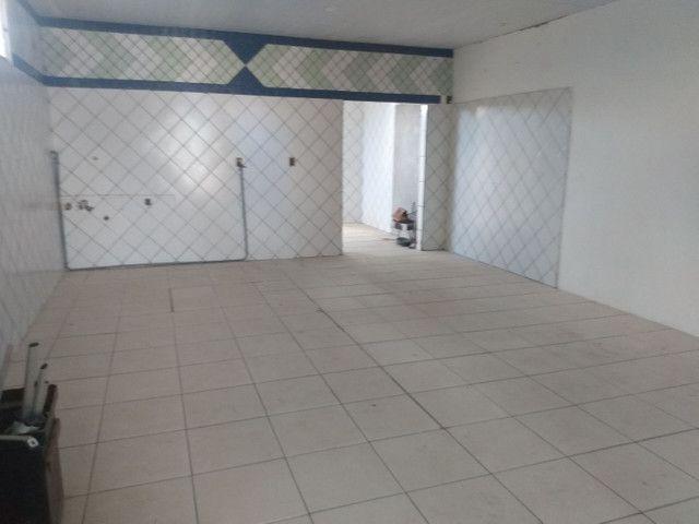 Espaço pra clínica ou outro comércio fechado - Foto 11