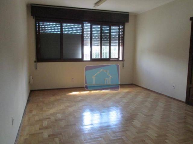 Casa residencial para locação, Jardim Itu Sabará, Porto Alegre. - Foto 18