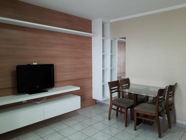 Casa mobiliada completa - Foto 6