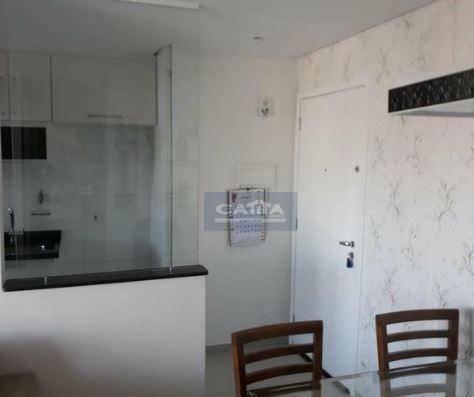 Apartamento à venda Vila Carrão - Foto 8