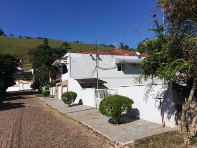 Terreno com 507,50 m2 no bairro Bela vista Gaspar. - Foto 2