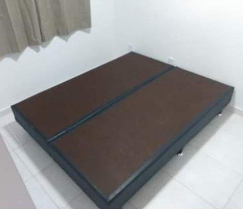 Base cama box - Foto 6