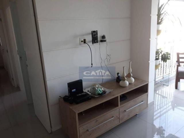 Apartamento à venda Vila Carrão - Foto 15
