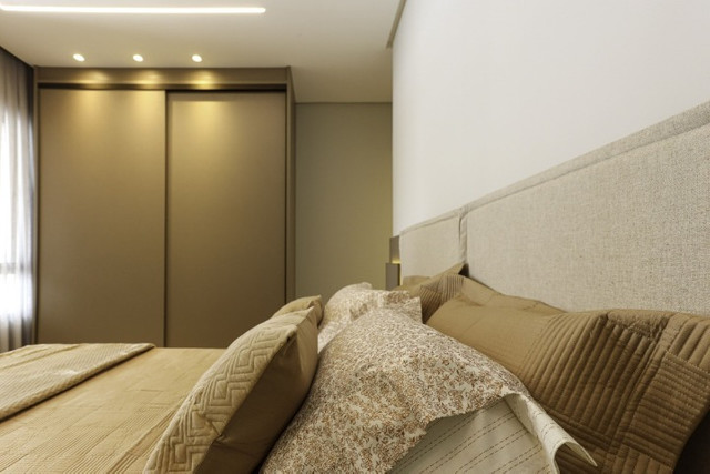 Lançamento Dux residence 3/4 com suite - Foto 16