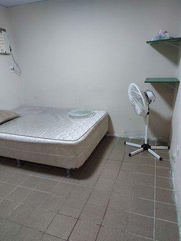 Casa em Itamaracá - Aluguel para final de semana - Foto 11