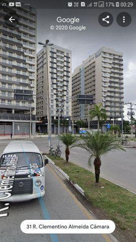 Itaguai passo o ponto ( restaurante ) - Foto 2