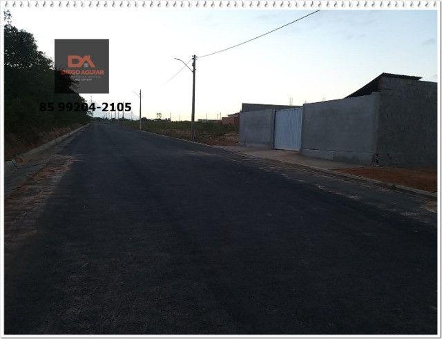 Lotes Boa Vista ¨%$#@! - Foto 5