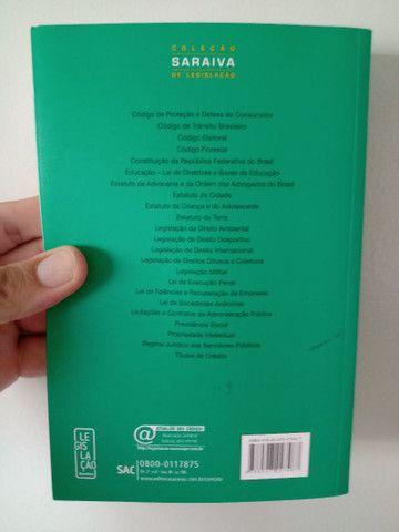 Livro constituição  - Foto 2