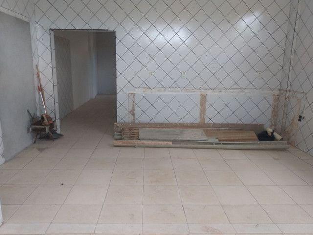 Espaço pra clínica ou outro comércio fechado - Foto 12