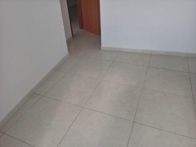 Apartamento na Orla da Ribeira Excelente - Foto 5