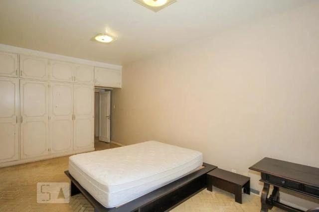 Apartamento à venda com 4 dormitórios em Copacabana, Rio de janeiro - Foto 6