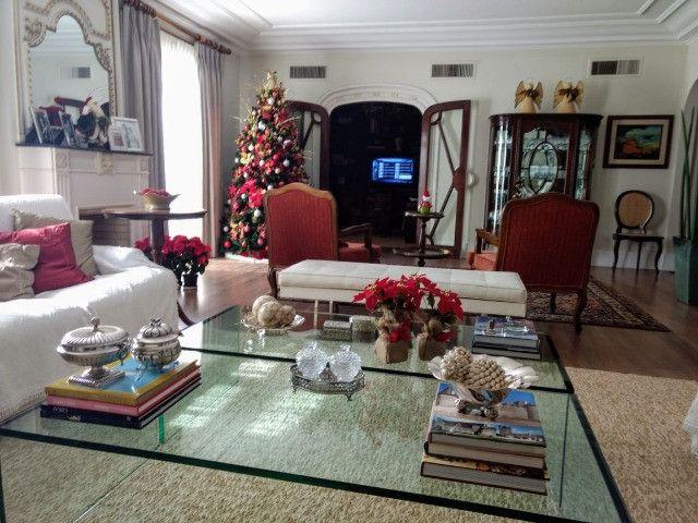Apartamento excelente reformado - Foto 13