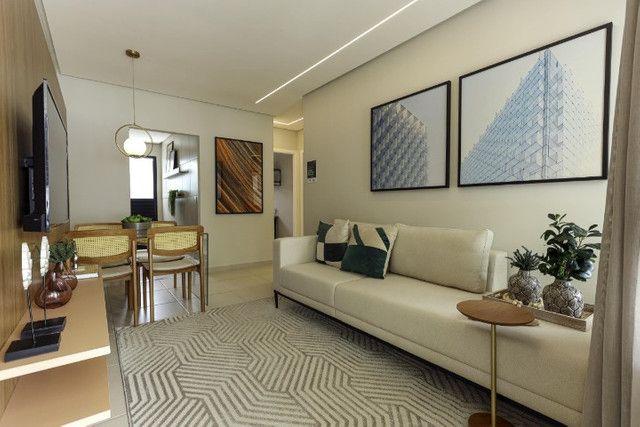 Lançamento Dux residence 3/4 com suite - Foto 15