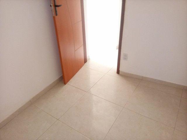 Apartamento na Orla da Ribeira Excelente - Foto 4
