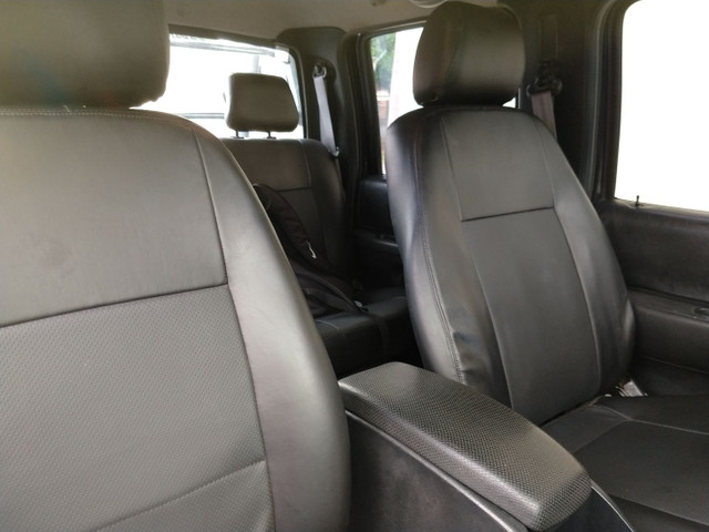 Ford Ranger 2012 XLT - Foto 8