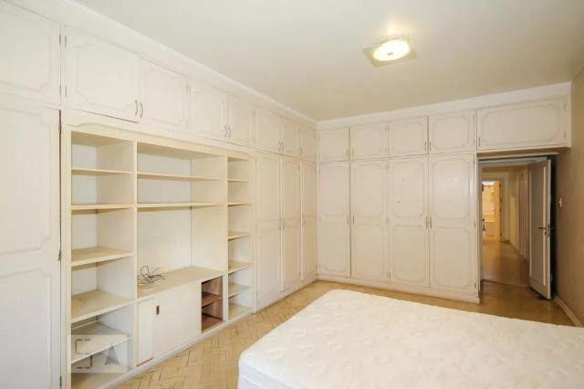 Apartamento à venda com 4 dormitórios em Copacabana, Rio de janeiro - Foto 5