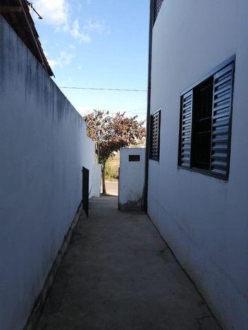 Apartamentos em Araxá - Foto 8