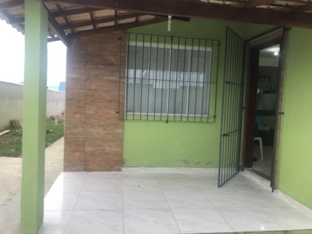 Casa para aluguel de temporada  - Foto 11